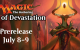 hourofdevastationprerelease