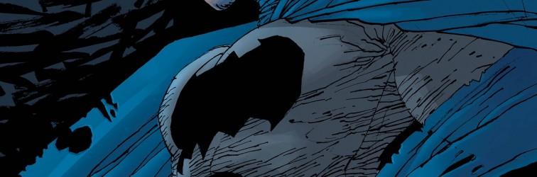 batmanfrankmiller