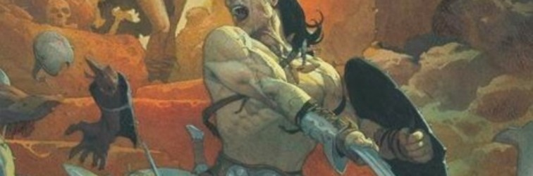 conan-barbarian-marvel-1130180-1280x0