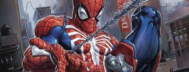 spidermancityatwar