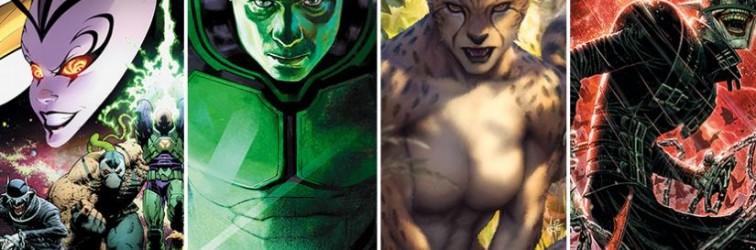 dc-comics-year-of-the-villain
