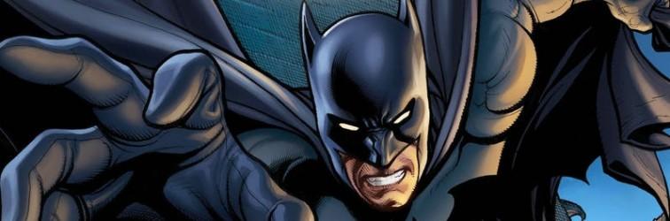batman-header