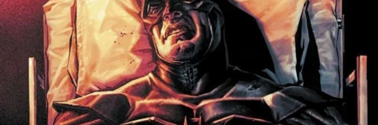 batman-damned-1135125-1280x0