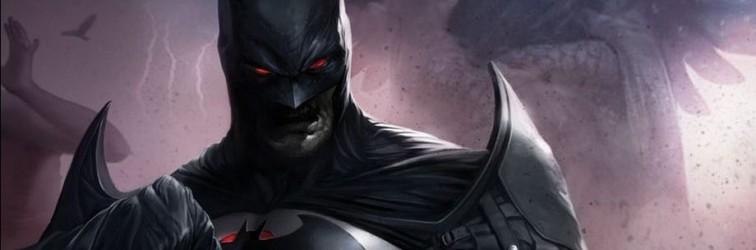 Batman-83-0-banner-Flashpoint-Batman-e1566005522714