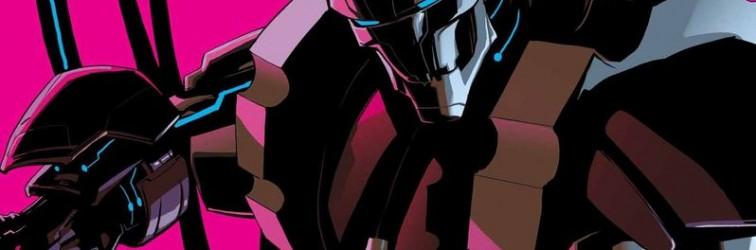 iron-man-2020-header