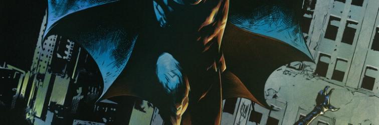 batmancatwoman