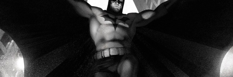 batmanblackandwhite3