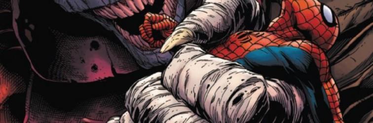 amazing-spider-man-71-header